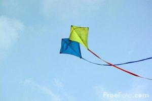 18-21-4-kite-web