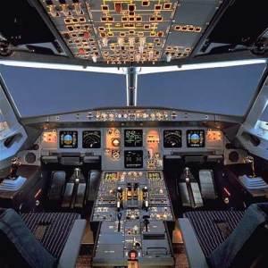 A320_cockpit1
