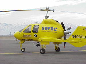 AIR-Hawk4-Gyroplane-lg