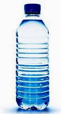 air-minum-dalam-botol-pet-2