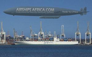 Airship-ship-Small-924