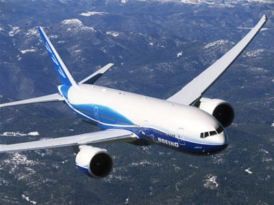 B-777