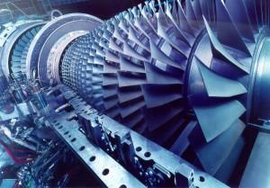 gas-turbine-majarimagazine-300x209