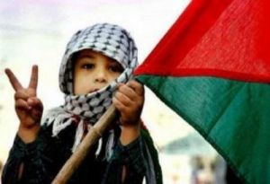 palestine-21